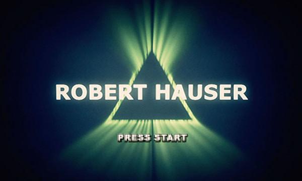 Robert Hauser Aggressive2 reel2013